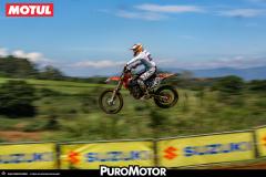 PuroMotor Motocross-102
