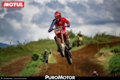 PuroMotor Motocross-113