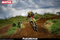 PuroMotor Motocross-114