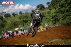 PuroMotor Motocross-117