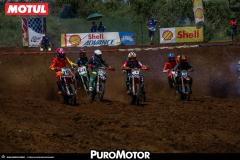 PuroMotor Motocross-129