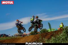 PuroMotor Motocross-133