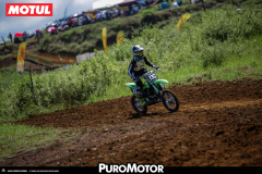 PuroMotor Motocross-139