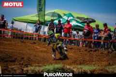 PuroMotor Motocross-142