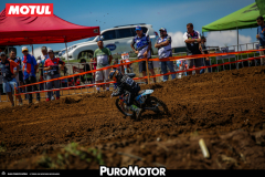 PuroMotor Motocross-143