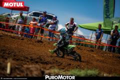 PuroMotor Motocross-145