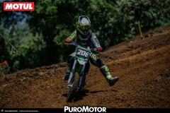 PuroMotor Motocross-148
