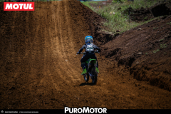 PuroMotor Motocross-151