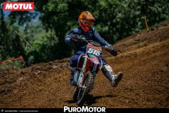 PuroMotor Motocross-152