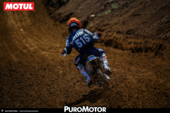 PuroMotor Motocross-153