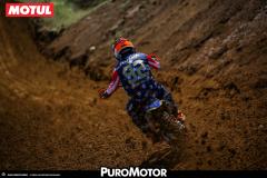PuroMotor Motocross-154