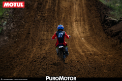 PuroMotor Motocross-158