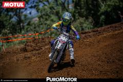PuroMotor Motocross-159