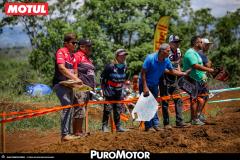 PuroMotor Motocross-162