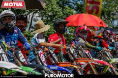 PuroMotor Motocross-167