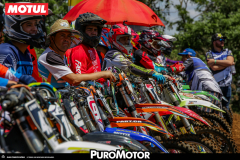 PuroMotor Motocross-168