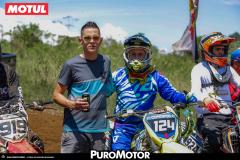 PuroMotor Motocross-169
