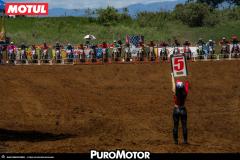 PuroMotor Motocross-172
