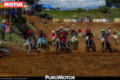PuroMotor Motocross-176