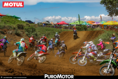 PuroMotor Motocross-179