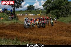 PuroMotor Motocross-188