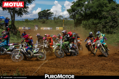 PuroMotor Motocross-192