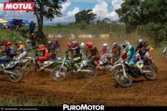 PuroMotor Motocross-193