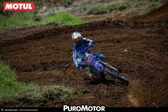 PuroMotor Motocross-197