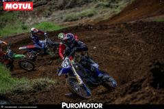 PuroMotor Motocross-199