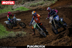 PuroMotor Motocross-201