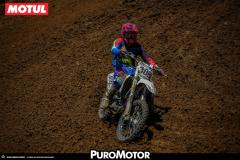 PuroMotor Motocross-297
