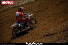 PuroMotor Motocross-300