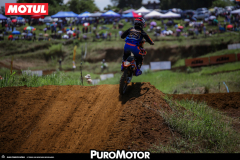 PuroMotor Motocross-301