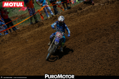 PuroMotor Motocross-304