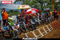 PuroMotor Motocross-307