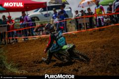 PuroMotor Motocross-309