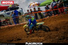 PuroMotor Motocross-310