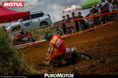 PuroMotor Motocross-314