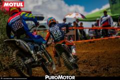 PuroMotor Motocross-317