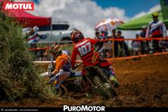 PuroMotor Motocross-319