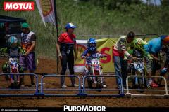 PuroMotor Motocross-331