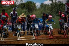 PuroMotor Motocross-332