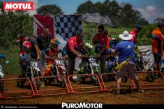 PuroMotor Motocross-333