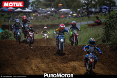 PuroMotor Motocross-336