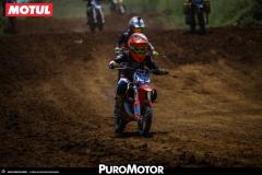 PuroMotor Motocross-338
