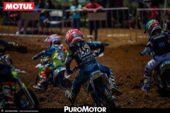 PuroMotor Motocross-339