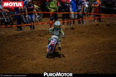 PuroMotor Motocross-345
