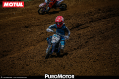 PuroMotor Motocross-351