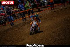 PuroMotor Motocross-352