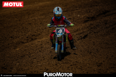 PuroMotor Motocross-353